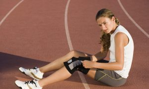 Odds of Repeat Knee Injury Depend on Age