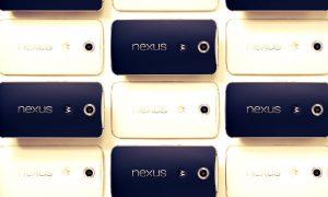 This Is Why Nexus 6 Broke My Heart!