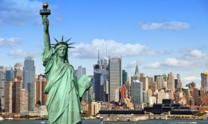 New York on a Budget: Is It Possible?