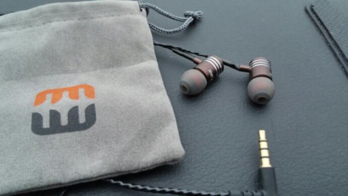 Rock Jaw Hydra headphones (Courtesy of coolsmartphone.com)