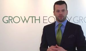 Getting Back to Basics in US Real Estate Investing