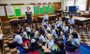 School Uniforms: Parents Love Them, Students Hate Them