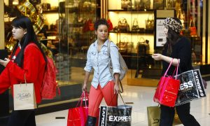 Black Friday 2014: Thanksgiving Hours May Signal the End of Black Friday