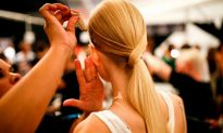 Top 10 Questions About Hair Care: Answered!