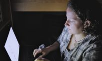Survey: Harassment a Common Part of Online Life