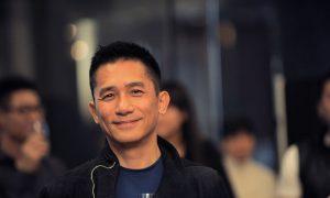 China Blacklists Hong Kong Celebrities Tony Leung Chiu-Wai, Denise Ho, Nick Cheung