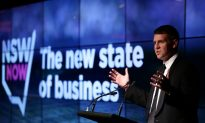Changes to NSW Campaign Laws Endeavours to Address Corruption