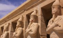 3 Off-the-Beaten-Path Places to Explore in Egypt
