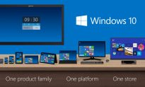 Windows Phone's Future Success Lies at the Low-End, Says Alcatel Vice-President