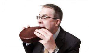 7 Tips to Stop Sugar Cravings