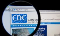 CDC Now Monitoring 125 Potential Ebola Cases in Dallas