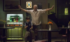 Film Review: 'St. Vincent'
