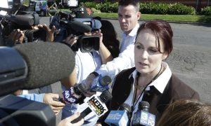 Complex Investigation Follows Killing of Deputies