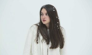 Film Review: 'White Bird in a Blizzard'