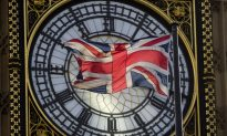 UK Time 2014: What Time to Turn Clocks Back in the United Kingdom