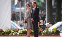 Prince William and Kate: Report Says Recent 'Babymoon' is to End Alleged Separation
