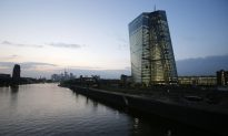 13 Europe Banks Flunk Test, Must Fix Finances