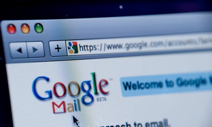 Awesome Gmail Plugin Lets You Know When an Email Is Being