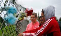 Teacher Tried to Stop Washington State Shooting