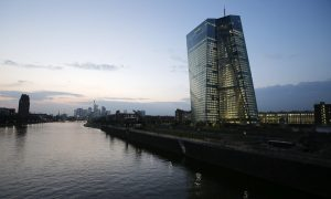 13 European Banks Fail Finance Review but Are Allowed to Stay Open