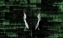 Cyberespionage Is Harder to Pin to a State Than Spying in the Physical World