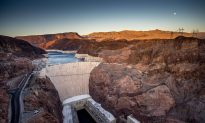 Chinese Woman Arrested for Downloading Files on Vulnerabilities in US Dams