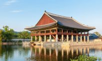 Top 10 Things to Do in Seoul