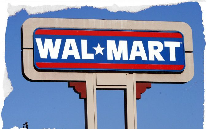 Is Wal Mart Open On Christmas.Christmas Day Hours Walmart Target Costco Safeway Open
