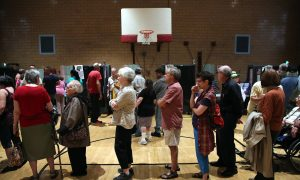 Absentee Voting Doesn't Increase Turnout and Leads to More Mistakes