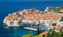 The 5 Most Underrated European Cities