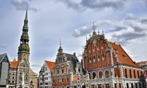 Top Reasons to Visit Latvia on Your Next Trip!