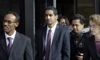 Boston Bombing Suspect's Friend Convicted of Lying to FBI