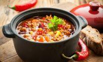 World Vegan Day: 7 Best Vegan Protein Sources