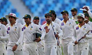 Australia vs Pakistan Cricket: Live Stream, TV Channel, Start Time for 2nd Test