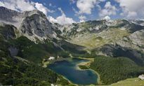 Visiting the Top Tourist Attractions in Bosnia