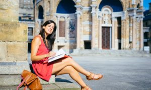 3 of the Best Cities in Spain to Study Abroad