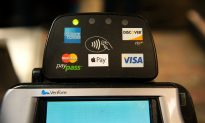 Apple Pay Vs Google Wallet: Which Is More Secure Payment Service?