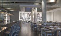 Trattoria Il Mulino's New Brunch: Better With Burrata