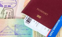What Visa-Free Entry Really Means