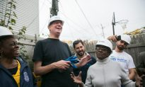 Superstorm Sandy Two-Year Anniversary: NYC Homeowners Finally Get Homes Fixed