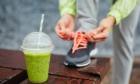 5 Simple Things Healthy People Do Every Day
