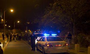 Police Arrest Jewish Settlers Following Israel Church Attack