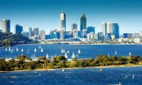 Top Beach Vacations in Australia