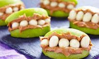 Worst Halloween Candy for Your Teeth (+ Better Options)
