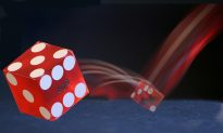 Center for gambling studies conducts comprehensive analysis on betting