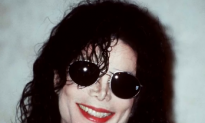 Michael Jackson Allegedly Had DNA Cloned Before Death (Video)