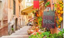 Things to Do for Free in Sicily
