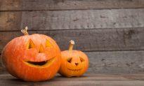 Can Pumpkins Ward Off Diabetes?