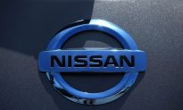 Nissan Recalls Infiniti SUVs to Fix Air Bags