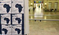Doctors Strike in Ghana, Demand Better Conditions